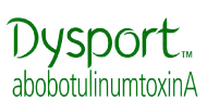 Daysport